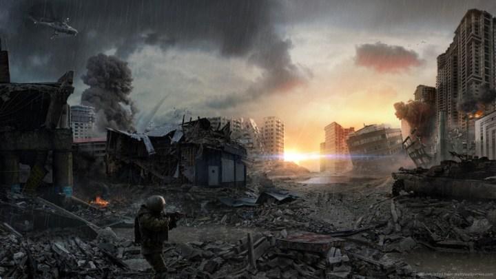 modern-war