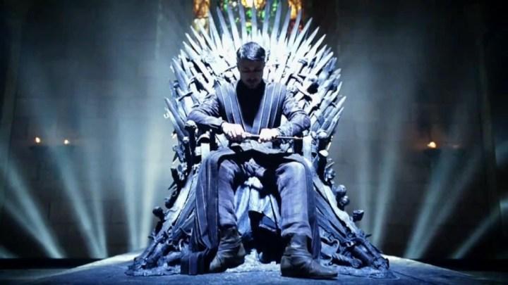 game-of-thrones-littlefinger-1024x576