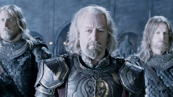 the-lord-of-the-rings-image-1