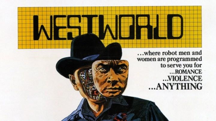 westworld-original-poster