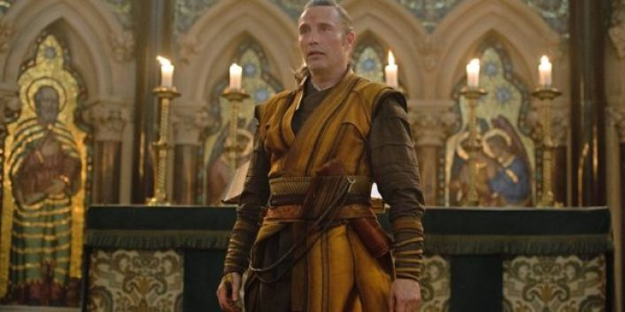 mads-mikkelsen-as-kaecilius-in-doctor-strange-600x300