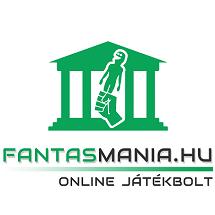 partner_fantasmania