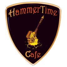 partner_hammer_time_215