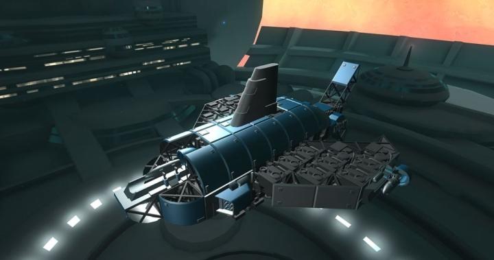 galactik-junk-league-4