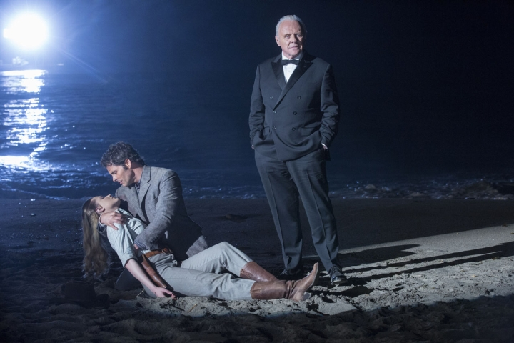 westworld-review4