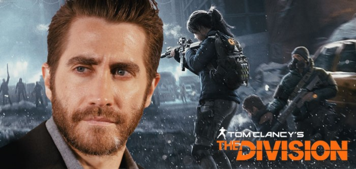 jake_gyllenhaal_the_division