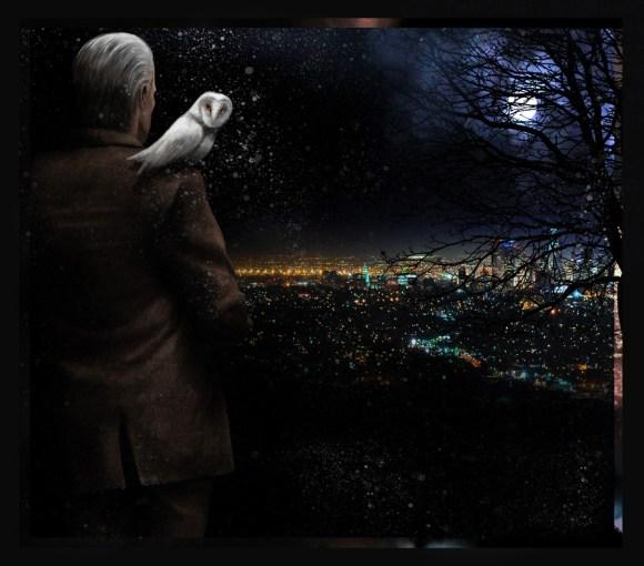 night_watch_by_fanat08-d85geap