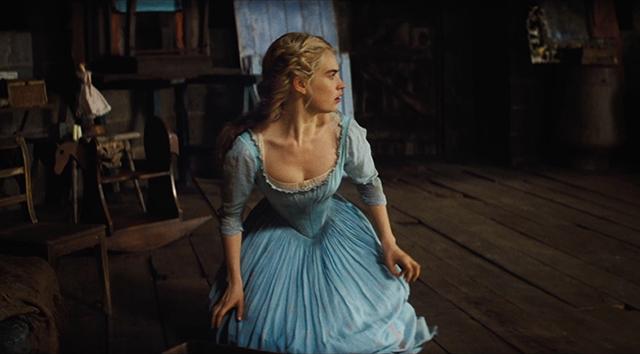 cinderella-movie-2015-screenshot-lily-james-15