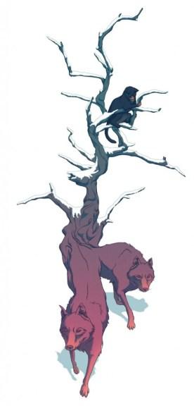CAT_Wolves_lo