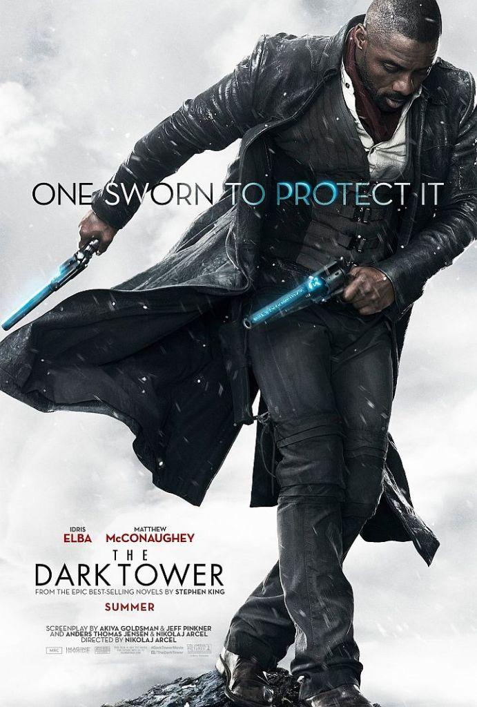 dt-poster-1