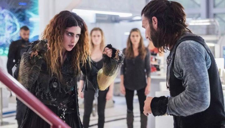 the100_s4_3
