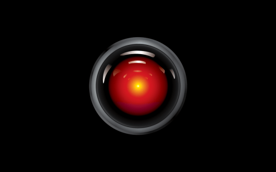 hal wallpaper