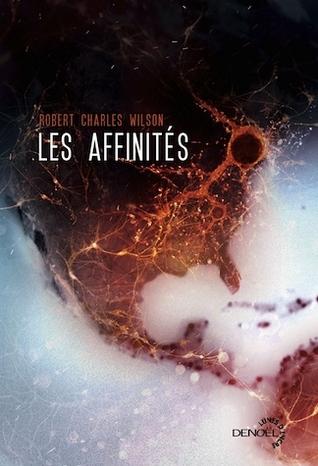 affinities3