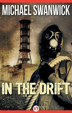 in_the_drift