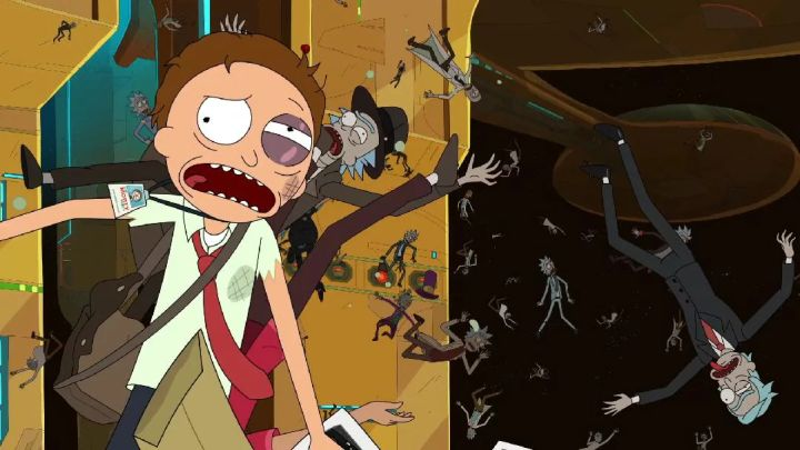 rick-and-morty-s3-kritika3
