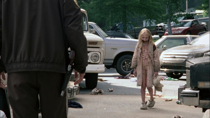 twd-easter11