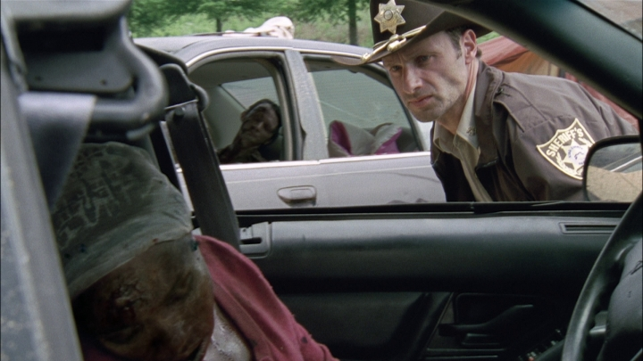 twd-easter7