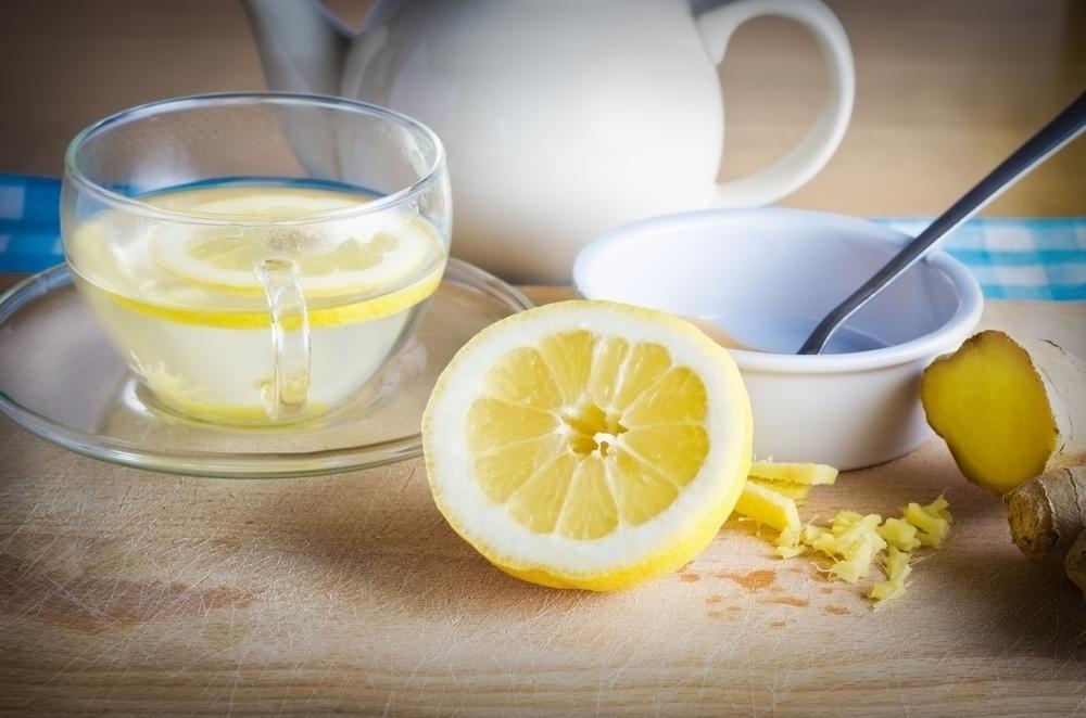 natural-acne-remedies