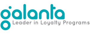 galanta loyalty programs