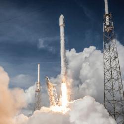 rakieta plus size body positive