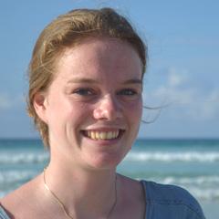 Lena Priesmeier
