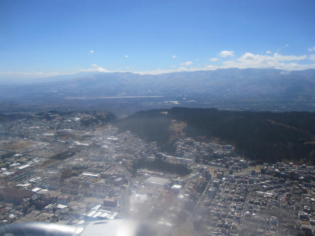 20090911_Quito2