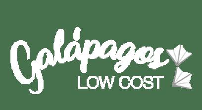 Galapagos Low Cost | La guía completa para organizar tu viaje