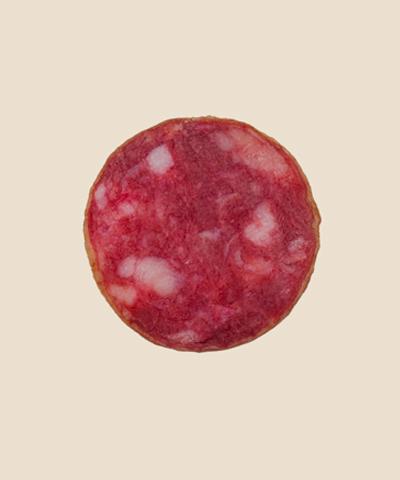 Salchichon Cular
