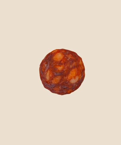 Chorizo Sarta Natural