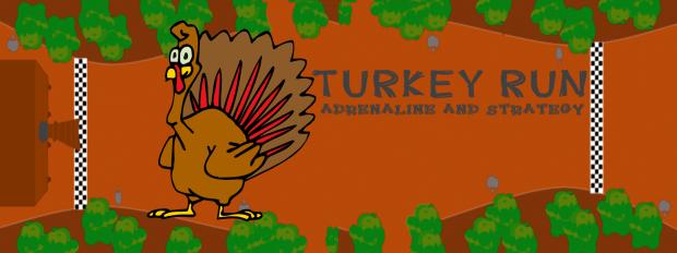 turkey-run