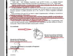 pdf semnaturi
