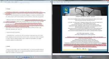 copy paste 8