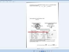 neagu aurentia 2014 EUR membru PRM 81