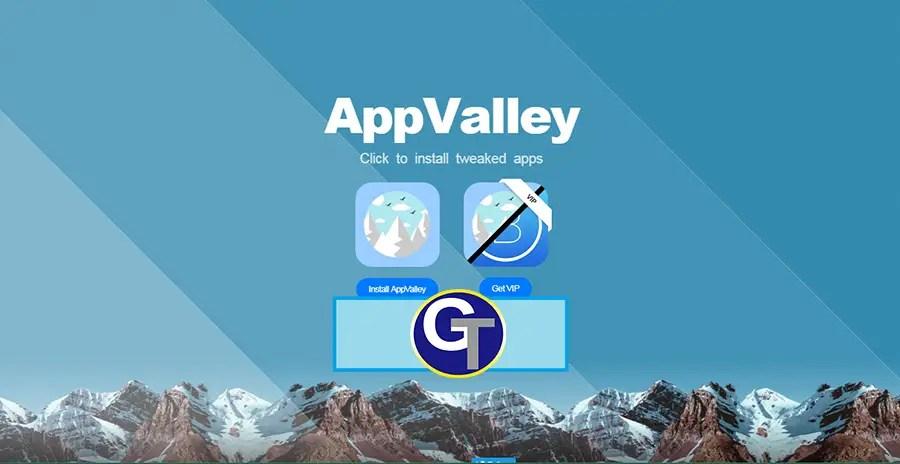 alternatives à App Store Pour Télécharger les Apps iOS sans JailBreak