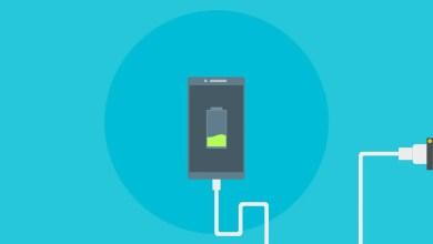 Photo of Comment augmenter l'autonomie de la batterie de votre smartphone ?