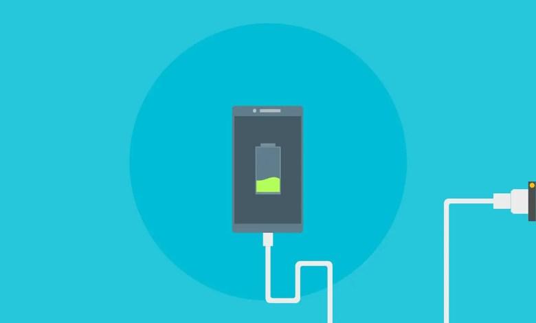 Comment augmenter l'Autonomie de la batterie de son Smartphone ?
