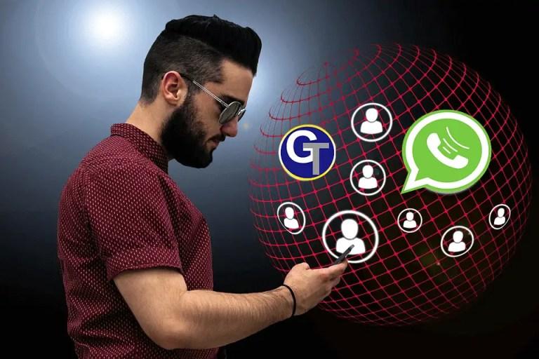 Alternatives à WhatsApp : 7 Meilleures Applications Gratuites Pour Chat et Appels