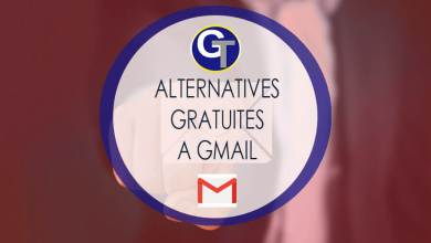 Photo of Top 6 Meilleurs Services E-Mails Alternatives à Gmail Pour Les Courriers Electroniques