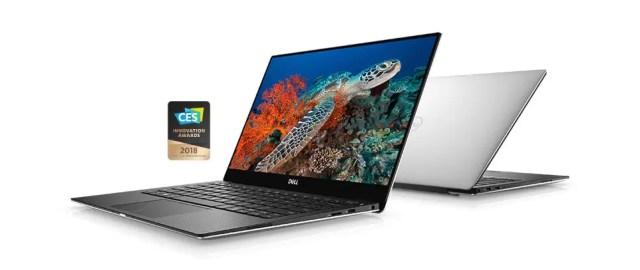 Dell VS HP : Choisir Le Meilleur Ordinateur Portable