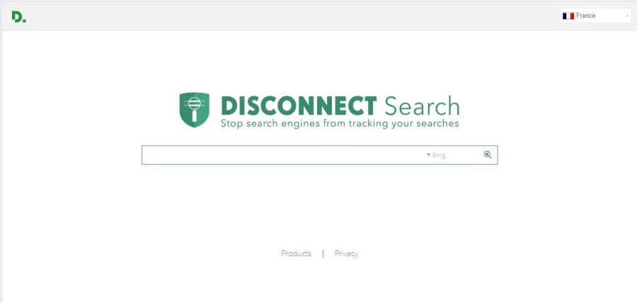 Moteur De Recherche Qui Respectent Votre Vie Privée Sur Le Web
