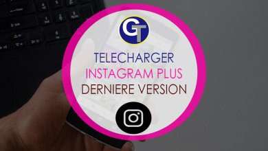 Photo of Instagram Plus APK Dernière Version Pour Android