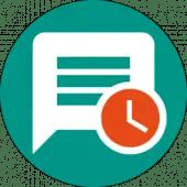 Schedule SMS Message
