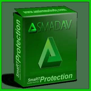 Télécharger Smadav 2020