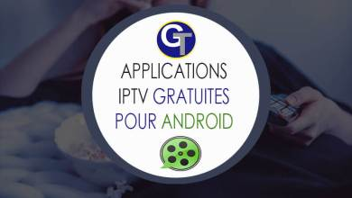 Photo of 10 Applications IPTV Gratuites 2020 pour Android – IPTV APK Gratuit