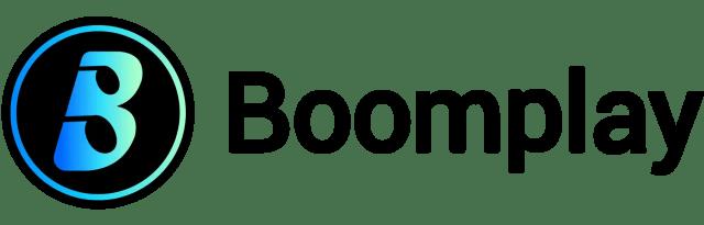 Télécharger de la musique avec Boomplay