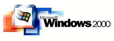 L'historique de Microsoft Windows