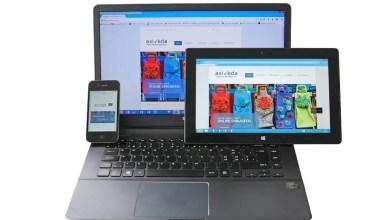 Photo of Que choisir entre un ordinateur portable,  une tablette ou un smartphone ?