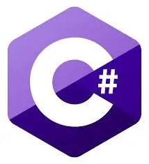 Langage de programmation C#