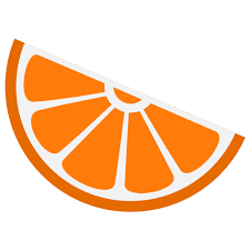Clementine - alternatives à iTunes