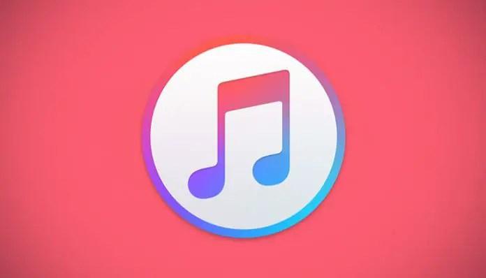 Meilleures alternatives à iTunes ou applications comme iTunes